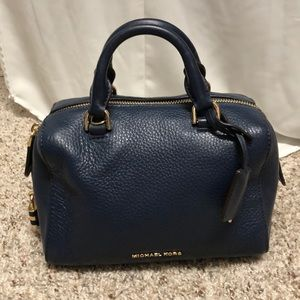 Authentic, never used, Michael Kors small purse
